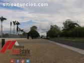 venta de finca en nicaragua