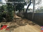 venta de propiedad en nicaragua