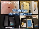 Whatsapp: +971521859832 iPhone 7 Plus y