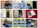 WhatsApp: +971521859832 Samsung S7 EDGE,