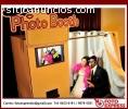 Alquiler de Cabinas de Fotos Sps y Tgu
