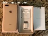 Desbloqueado iPhone 8Plus,7Plus,6SPlus