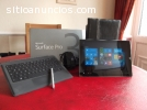 Microsoft surface pro 3 core i7 512gb