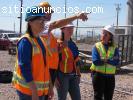Lavoratori edili qualificati urgentement