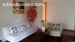 San Isidro Lima Perú Amobla Dorm 2E/US 4