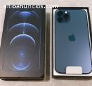 Apple iPhone 12 Pro , iPhone 12 Pro Max