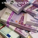 Assistenza in denaro a tutti coloro che