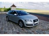 Audi A3 ii 1.9 tdi dpf 105 atracción opo