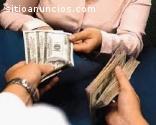 Bella prestito offerta in contanti per l