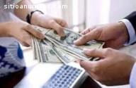 Bisogni di finanziamento