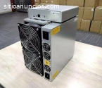 Bitmain Antminer S19 Pro 110Th con PSU
