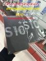 BONIFICO Samsung S10+ S10 S10e Note 9