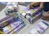 Capacità di fornire prestiti di emer