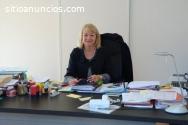 Capacità di fornire prestiti di emerge