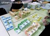 Capacità di fornire prestiti di emergen