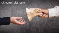 E-mail: Struttura.finanziaria@outlook.it