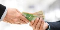 Finanziamenti a persone che hanno bisogn