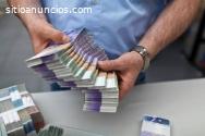 finanziamenti urgenti in contanti per le