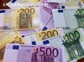 Finanziamento affidabile in 48Heures deb