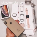 for sale apple iphone xs max,galaxy s10+