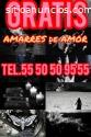 GRATIS!! AMARRES DE AMOR