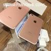 Grossisti Apple iPhone 7/7 Plus 128Gb