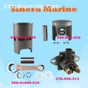 Hot Products for SEA DOO Engines