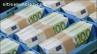 IL TUO FINANZIAMENTO DI FINANZIAMENTO