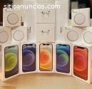 iPhone 12 Pro 500eur,S21 5G 430eur