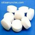 KCN Cianuro di potassio per vendita polv