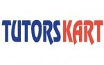 Mathmatics Home Tutors In Pune