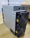 New Antminer Bitmain S19S Pro,Bitmain