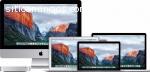 nuovi MacBook Pro E iMac 27, ipad E dig