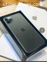 nuovo iPhone 11 Pro Max,iPhone 11 Pro,iP