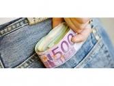 Opportunità di prestito facile e veloce