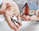 Ottieni il tuo prestito gratuito online
