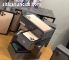 PayPal/BANCARIO Apple iPhone 11 Pro Max,