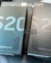 PayPal/BANCARIO Samsung S20 Ultra 5G, Ap