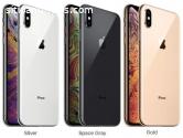 PayPal/Bonifico Apple iPhone XS Max e XS