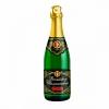 russa champagne