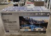 samsung 70 class6 smart 4k UHD tv