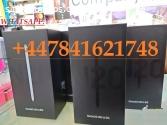 Samsung Galaxy Note 20 Ultra 5G, S20 Ult