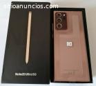 Samsung Galaxy Note 20 Ultra  per 450EUR