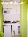 Stai cercando un appartamento o alloggio