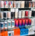 Stock Apple iPhone XS Samsung S10 Huawei