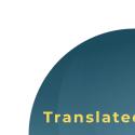 traduceri in juridic