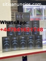 WhatsApp +447841621748,Apple iPhone 12 P