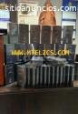 WWW.MTELZCS.COM Apple iPhone 12 Pro Max,