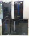 WWW.MTELZCS.COM Samsung Note 10 Plus,S10