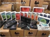 WWW.MYMUZIQS.COM Apple iPhone, Samsung S